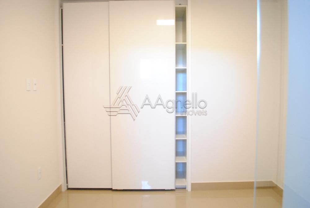Alugar Apartamento / Padrão em Franca apenas R$ 1.500,00 - Foto 18