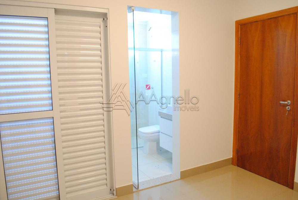 Alugar Apartamento / Padrão em Franca apenas R$ 1.500,00 - Foto 20