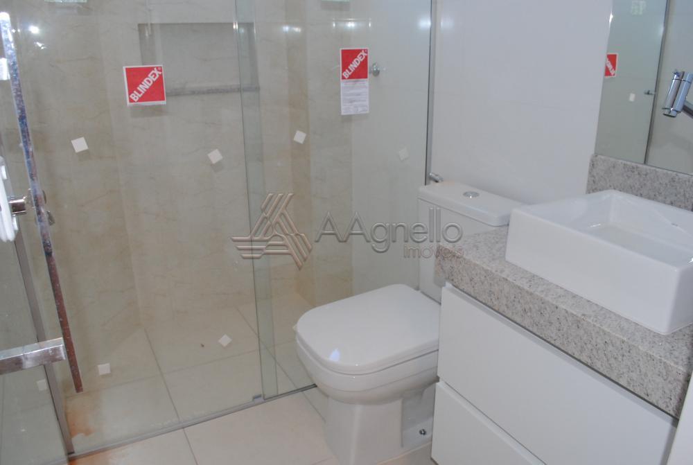 Alugar Apartamento / Padrão em Franca apenas R$ 1.500,00 - Foto 21