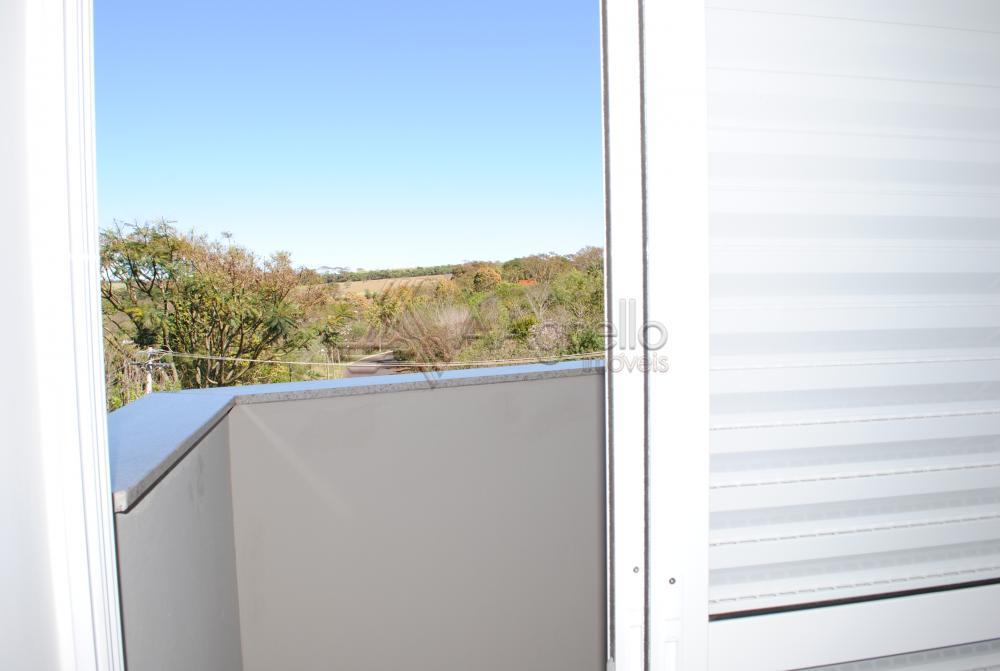 Alugar Apartamento / Padrão em Franca apenas R$ 1.500,00 - Foto 22