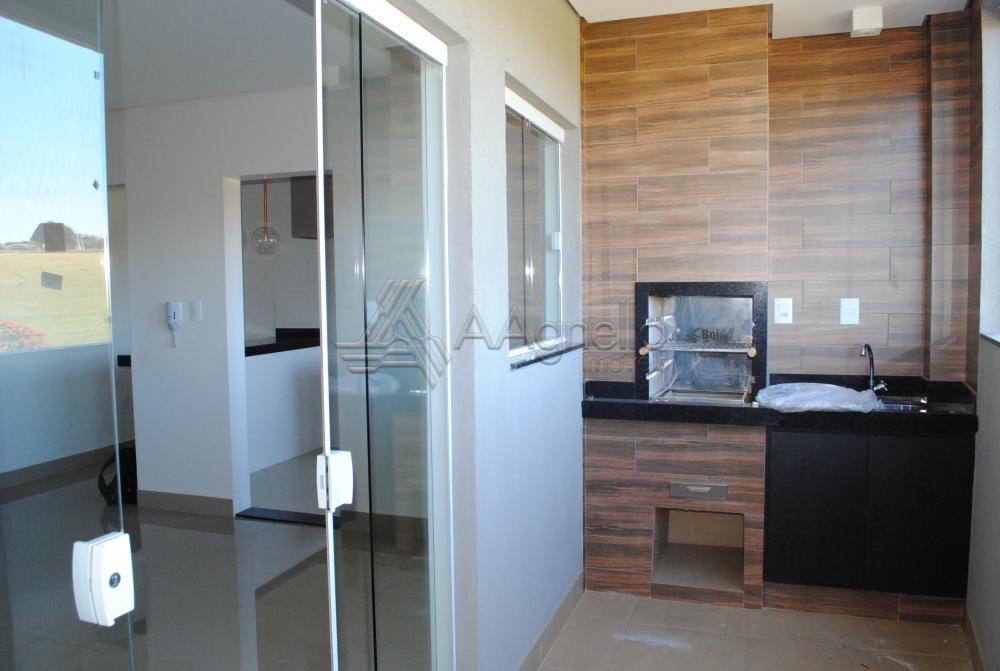 Alugar Apartamento / Padrão em Franca apenas R$ 1.500,00 - Foto 23