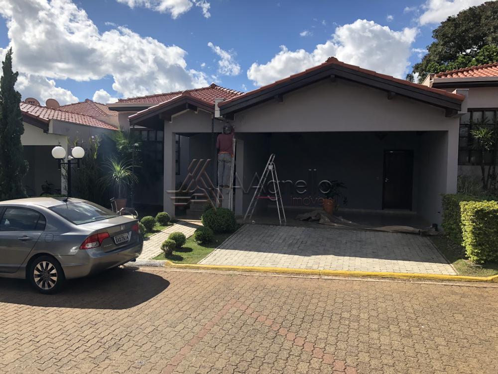 Franca Casa Venda R$850.000,00 3 Dormitorios 1 Suite Area do terreno 334.50m2 Area construida 160.00m2