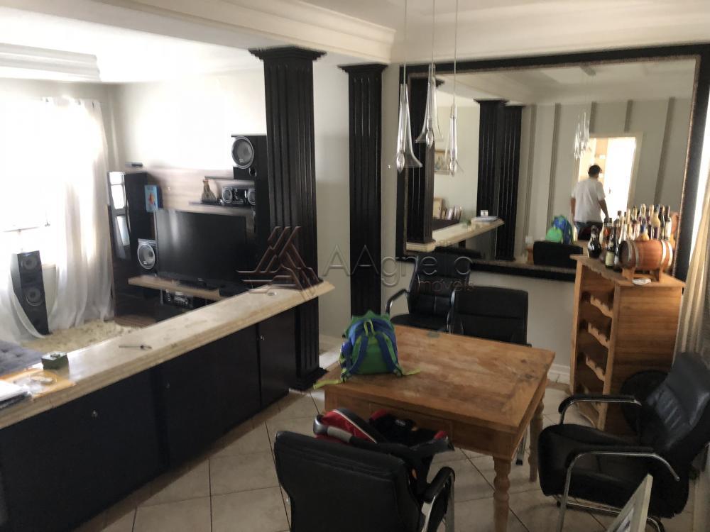 Comprar Casa / Condomínio em Franca apenas R$ 850.000,00 - Foto 3