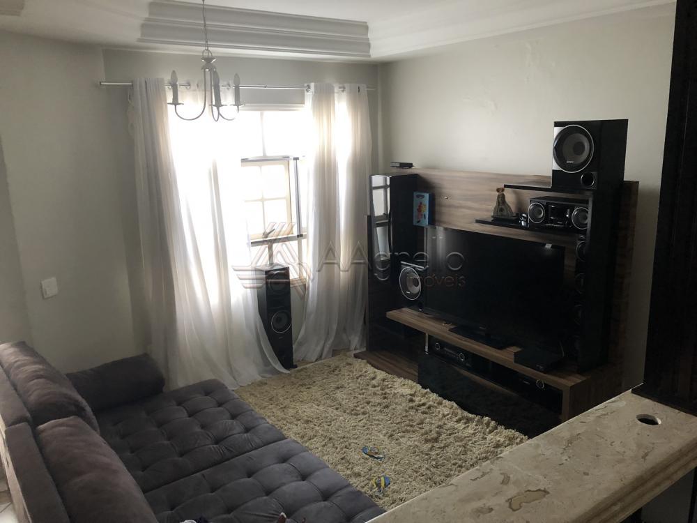 Comprar Casa / Condomínio em Franca apenas R$ 850.000,00 - Foto 2