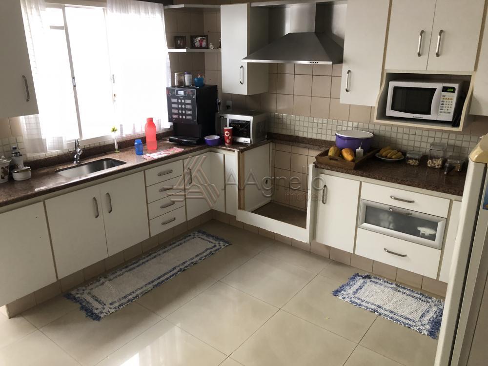 Comprar Casa / Condomínio em Franca apenas R$ 850.000,00 - Foto 4