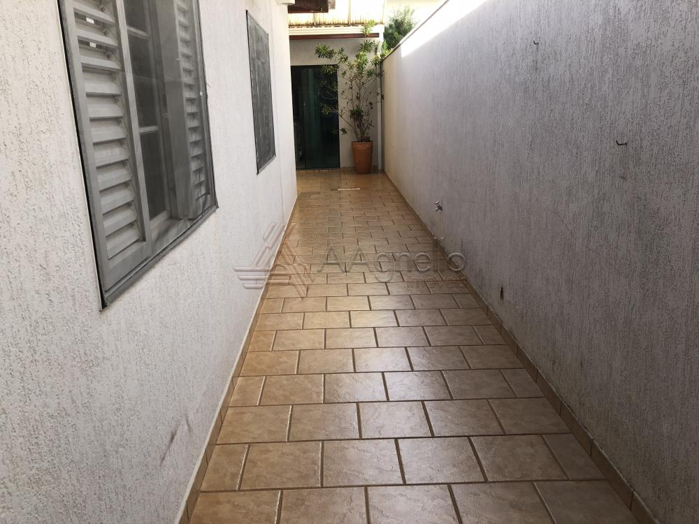 Comprar Casa / Condomínio em Franca apenas R$ 850.000,00 - Foto 10