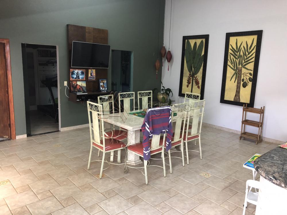Comprar Casa / Condomínio em Franca apenas R$ 850.000,00 - Foto 11