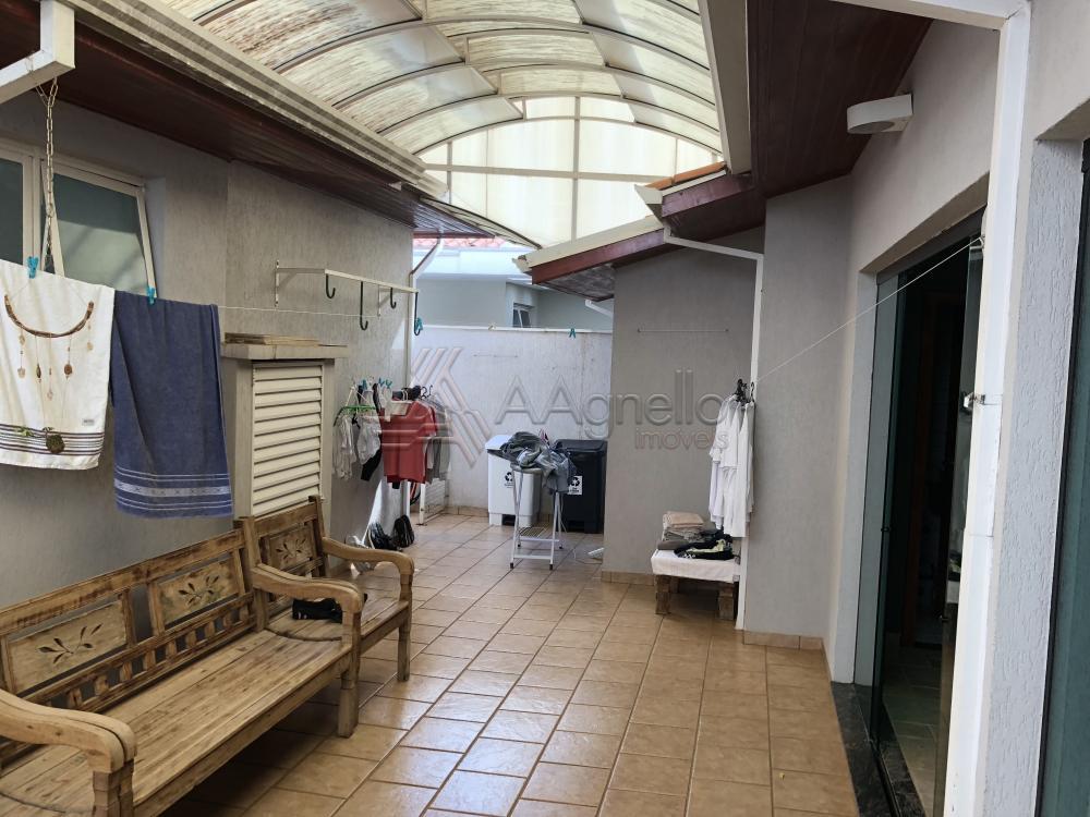 Comprar Casa / Condomínio em Franca apenas R$ 850.000,00 - Foto 12