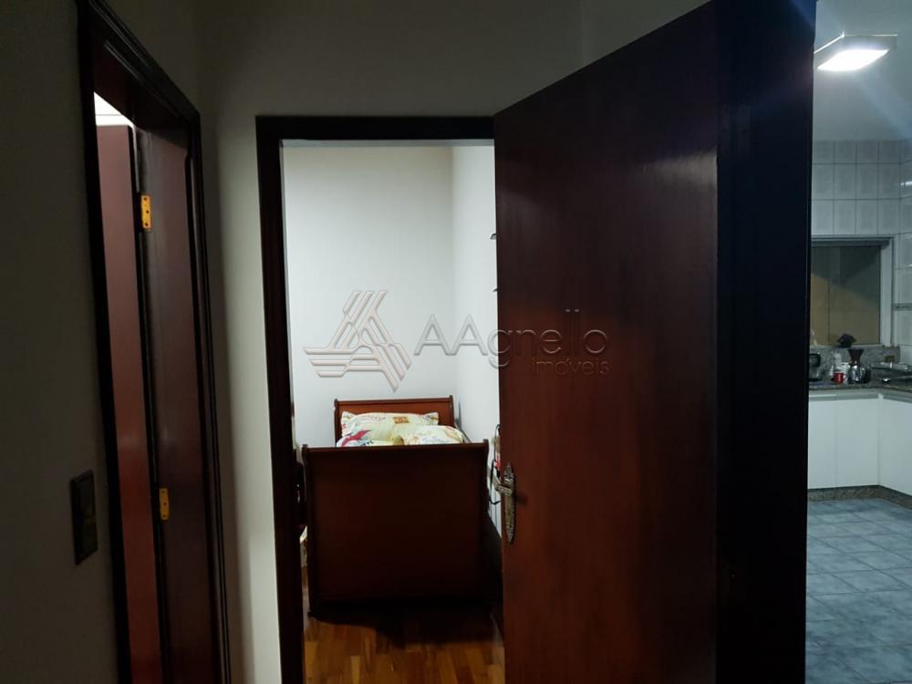 Comprar Casa / Padrão em Franca apenas R$ 280.000,00 - Foto 6