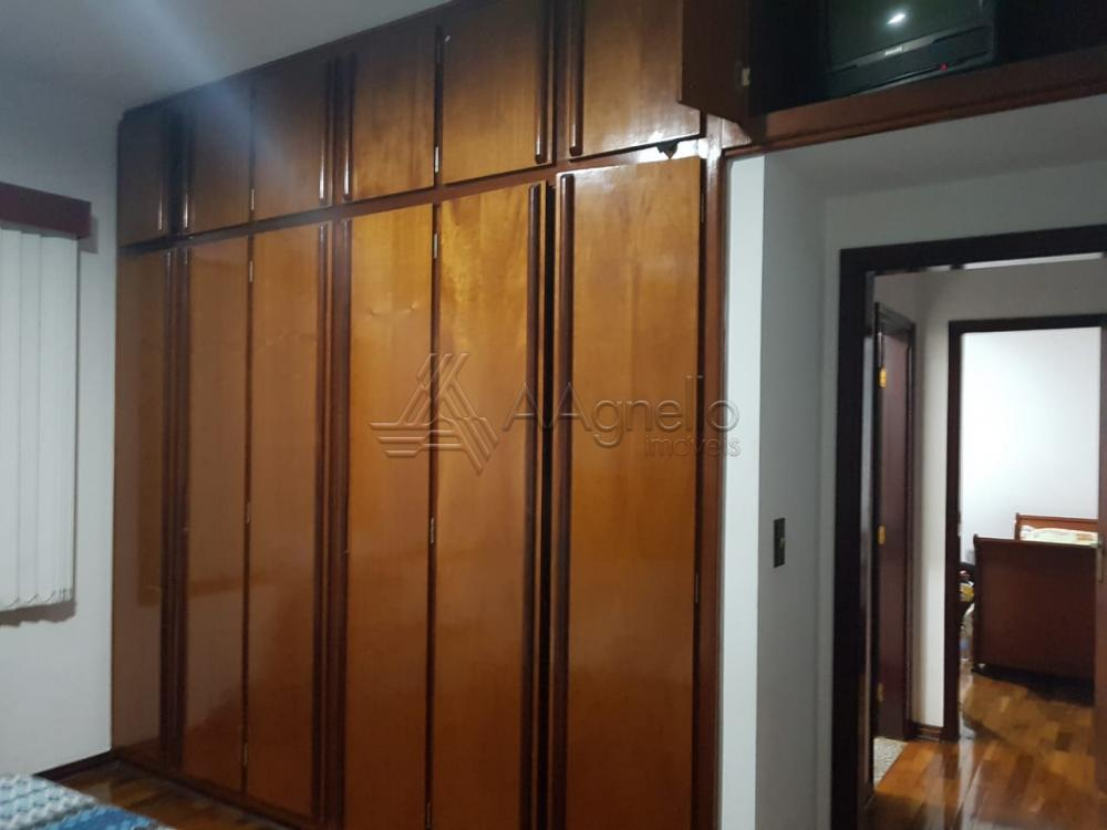 Comprar Casa / Padrão em Franca apenas R$ 280.000,00 - Foto 10