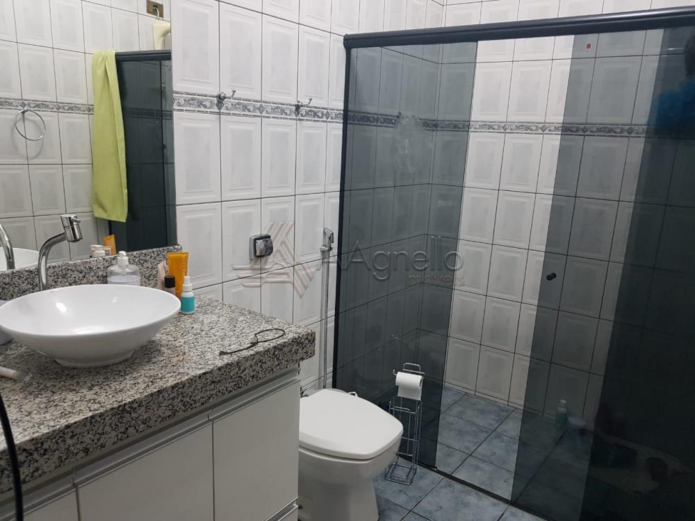 Comprar Casa / Padrão em Franca apenas R$ 280.000,00 - Foto 8