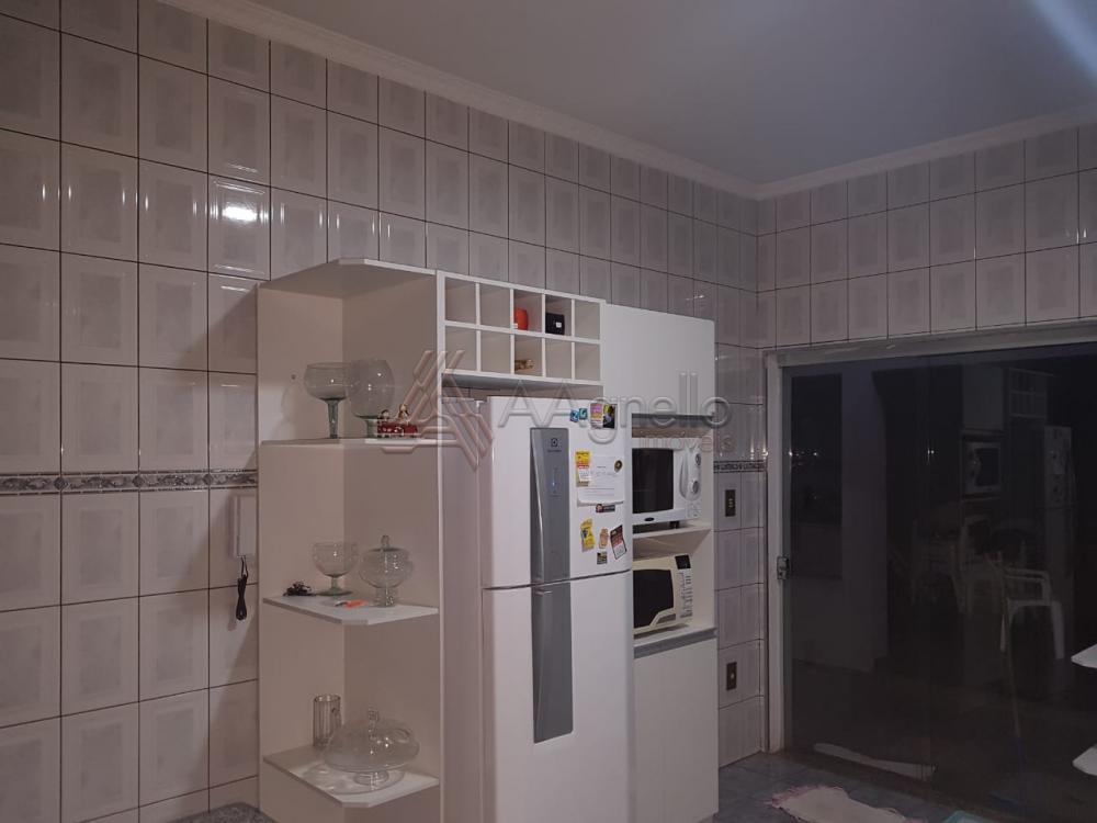 Comprar Casa / Padrão em Franca apenas R$ 280.000,00 - Foto 4