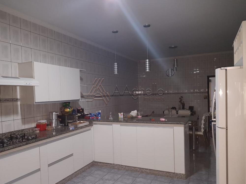 Comprar Casa / Padrão em Franca apenas R$ 280.000,00 - Foto 3