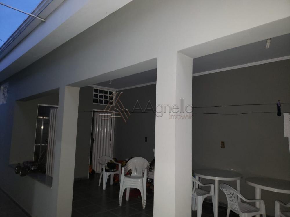 Comprar Casa / Padrão em Franca apenas R$ 280.000,00 - Foto 12