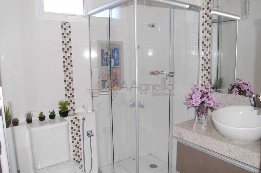 Comprar Apartamento / Padrão em Franca apenas R$ 750.000,00 - Foto 8