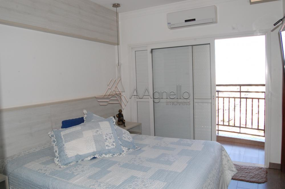 Comprar Apartamento / Padrão em Franca apenas R$ 750.000,00 - Foto 10