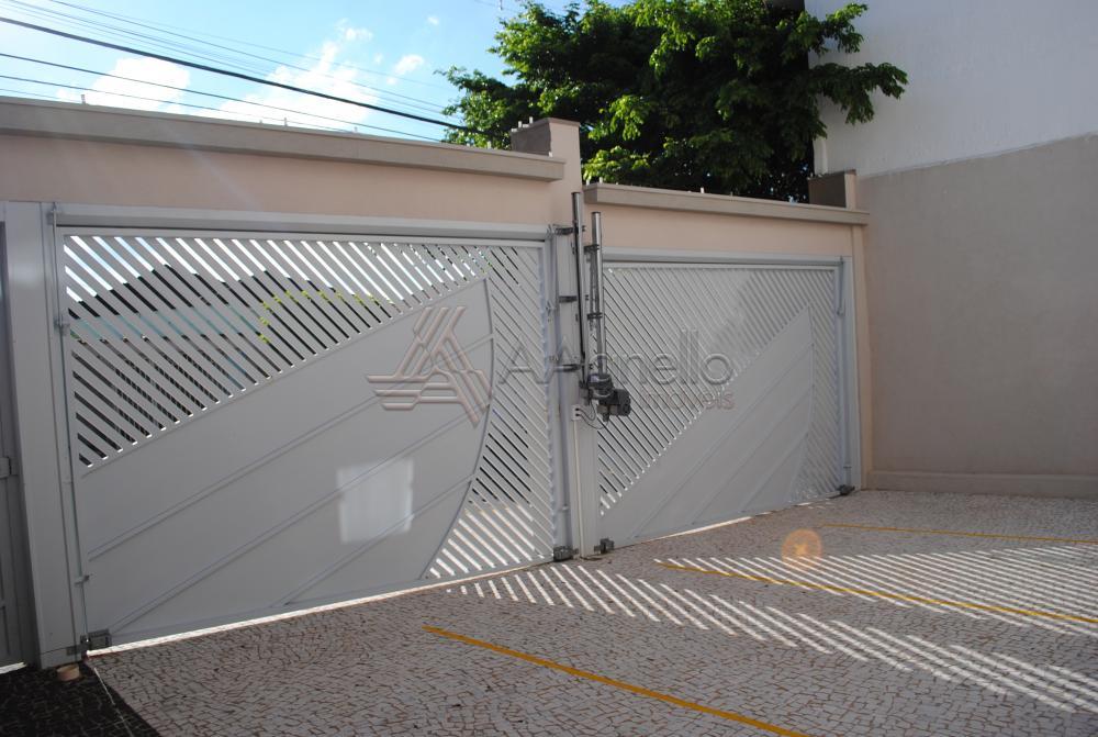Comprar Apartamento / Padrão em Franca apenas R$ 290.000,00 - Foto 2