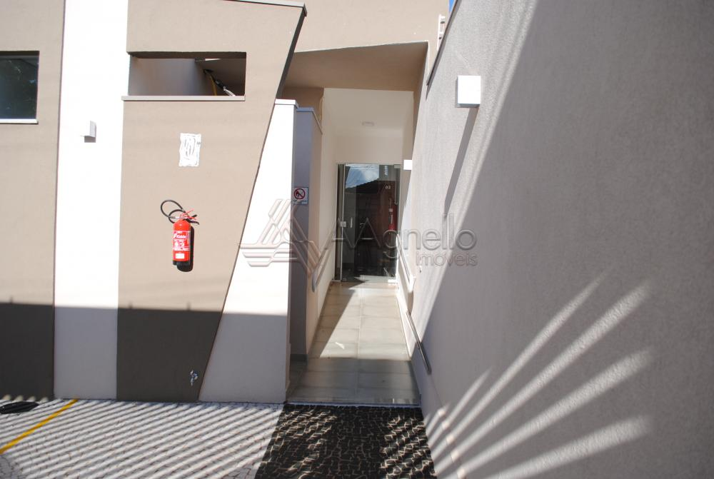 Comprar Apartamento / Padrão em Franca apenas R$ 290.000,00 - Foto 3