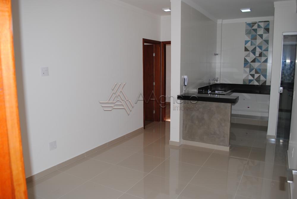 Comprar Apartamento / Padrão em Franca apenas R$ 290.000,00 - Foto 4