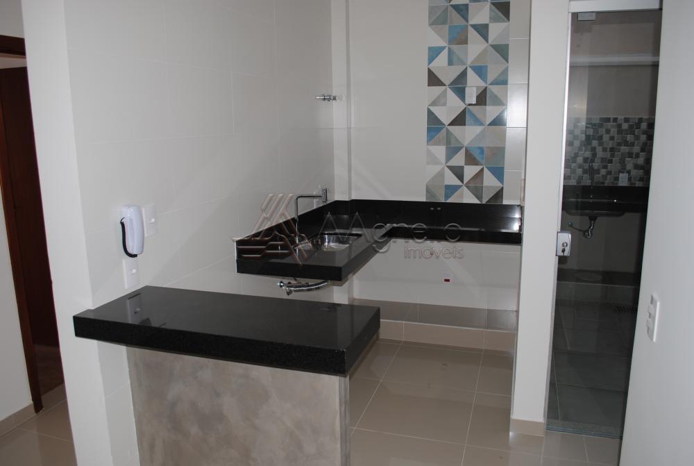 Comprar Apartamento / Padrão em Franca apenas R$ 290.000,00 - Foto 5