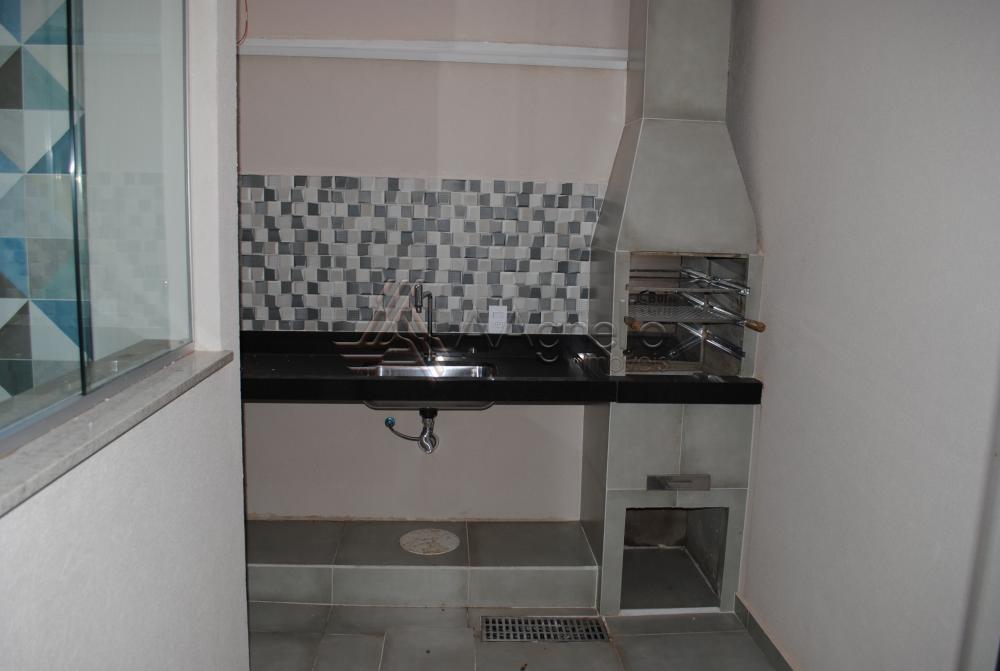 Comprar Apartamento / Padrão em Franca apenas R$ 290.000,00 - Foto 6