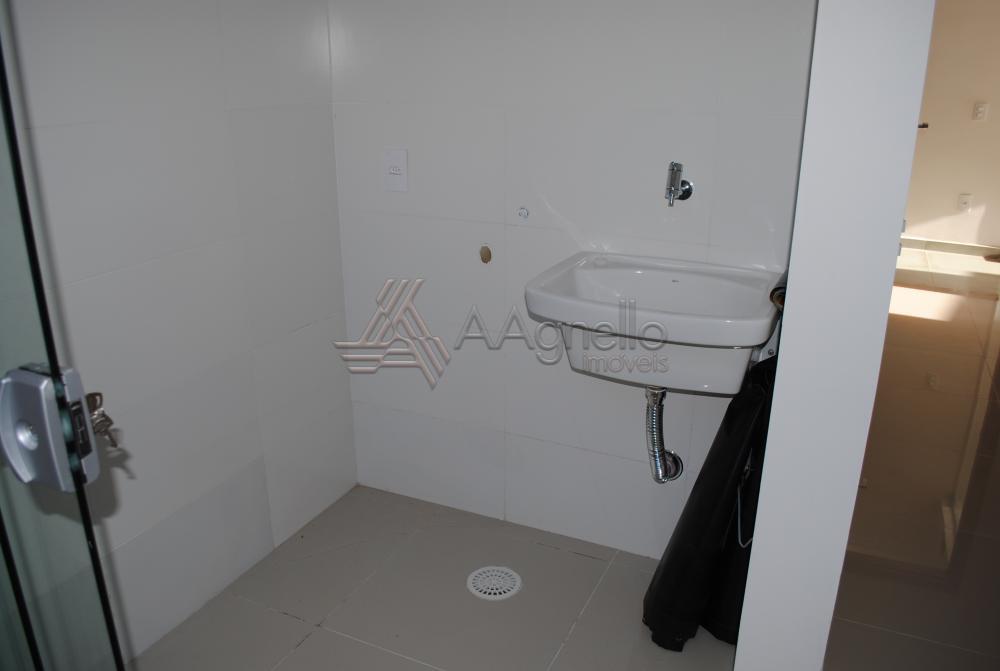 Comprar Apartamento / Padrão em Franca apenas R$ 290.000,00 - Foto 7