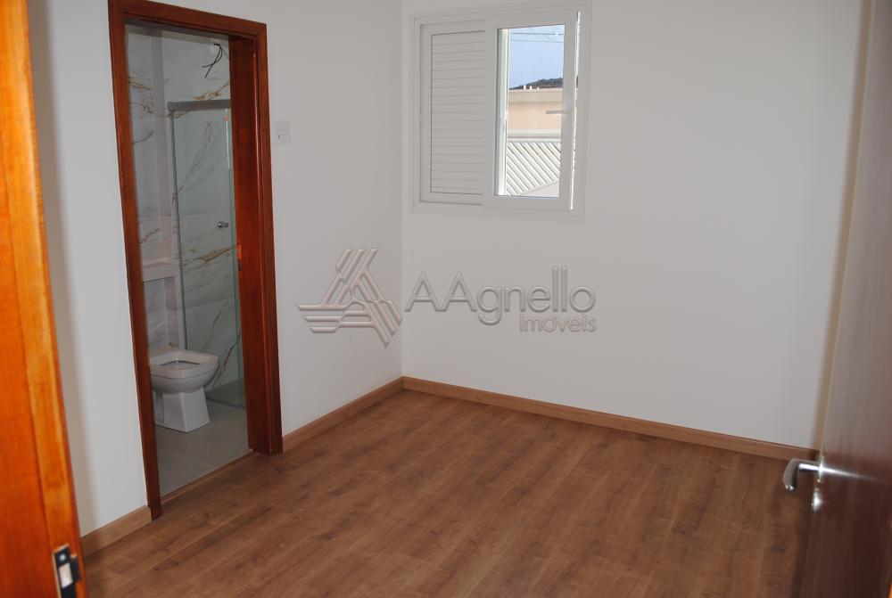 Comprar Apartamento / Padrão em Franca apenas R$ 290.000,00 - Foto 8