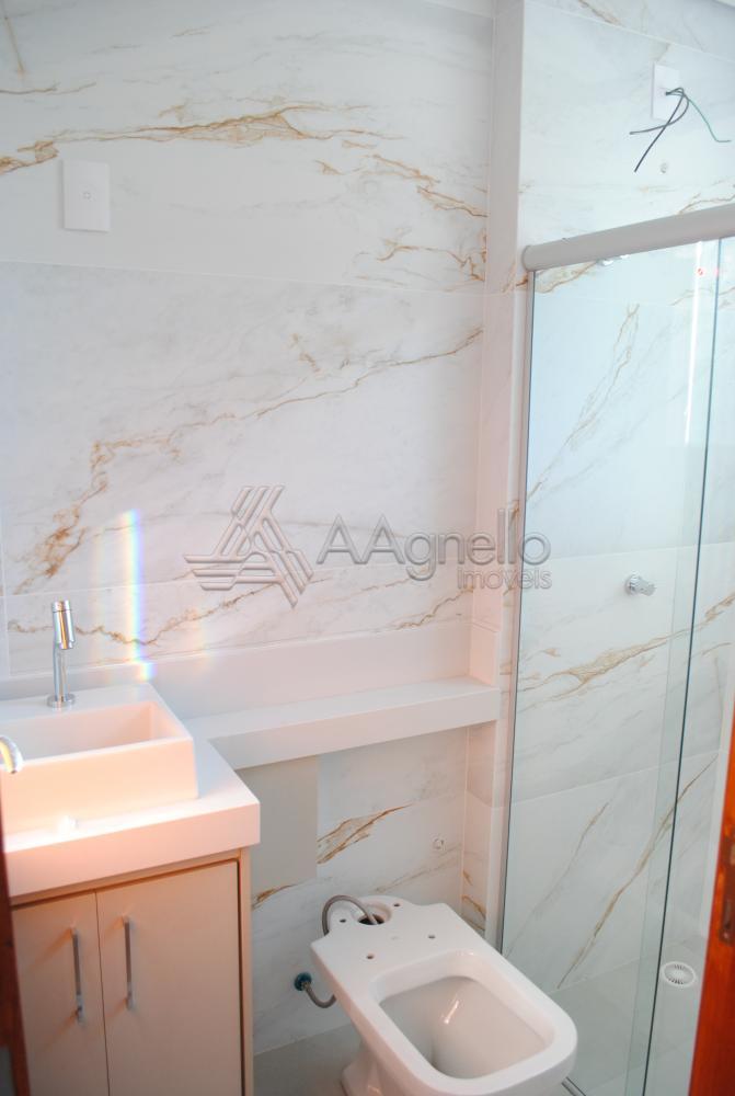 Comprar Apartamento / Padrão em Franca apenas R$ 290.000,00 - Foto 9