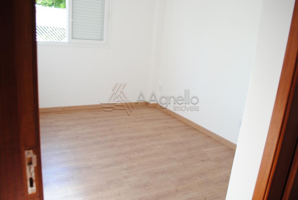 Comprar Apartamento / Padrão em Franca apenas R$ 290.000,00 - Foto 10