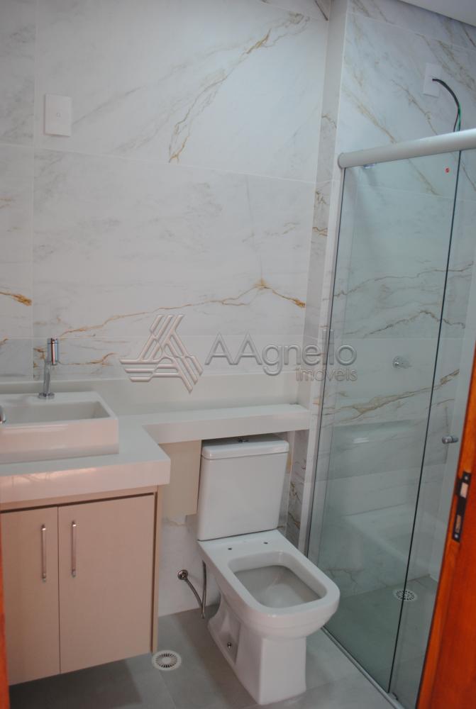 Comprar Apartamento / Padrão em Franca apenas R$ 290.000,00 - Foto 11