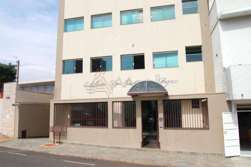 Alugar Comercial / Sala em Franca apenas R$ 500,00 - Foto 1