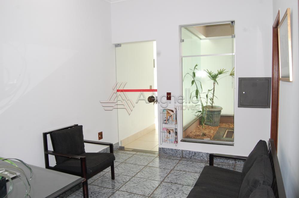 Alugar Comercial / Sala em Franca apenas R$ 500,00 - Foto 3