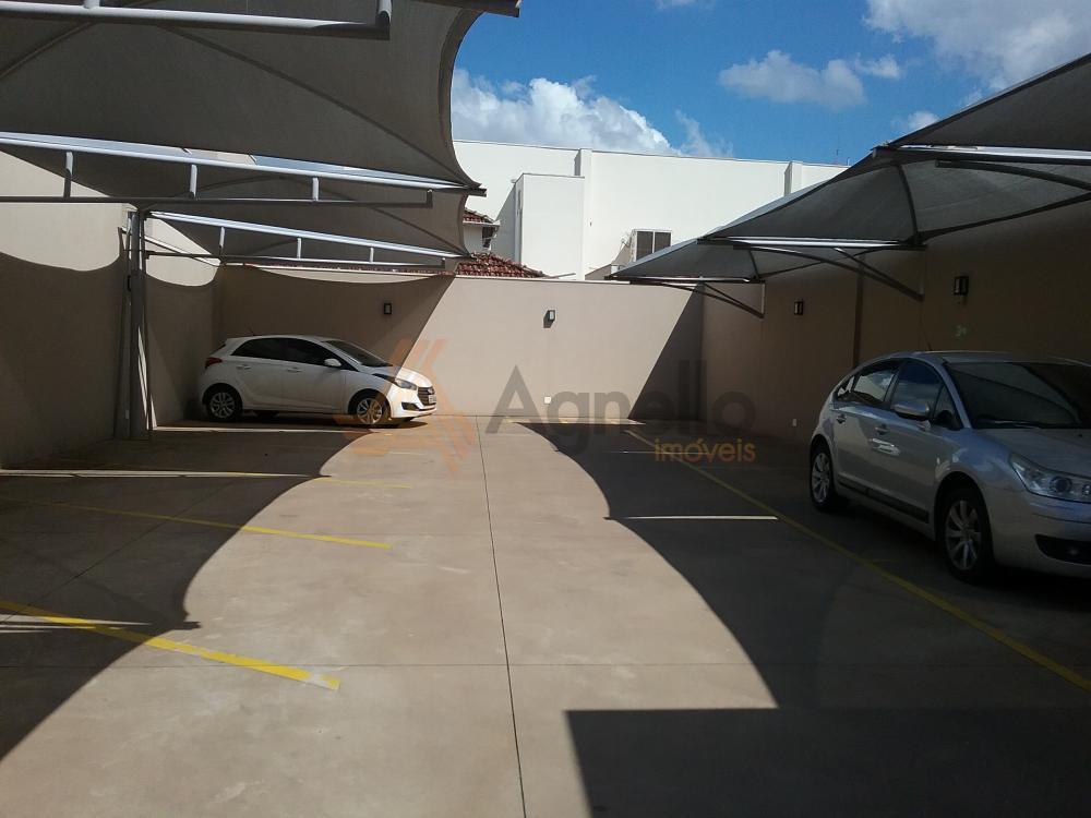 Alugar Comercial / Garagem em Franca R$ 2.000,00 - Foto 2