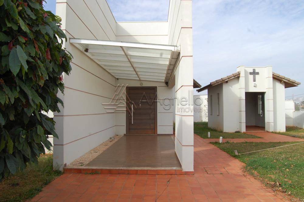 Comprar Casa / Condomínio em Franca apenas R$ 3.500.000,00 - Foto 45