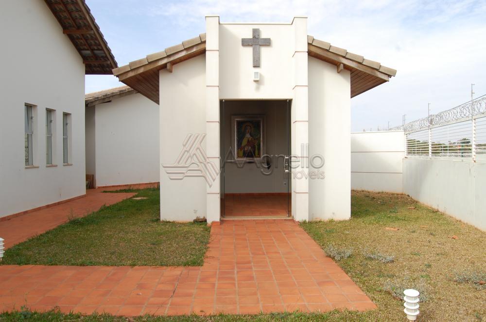 Comprar Casa / Condomínio em Franca apenas R$ 3.500.000,00 - Foto 46