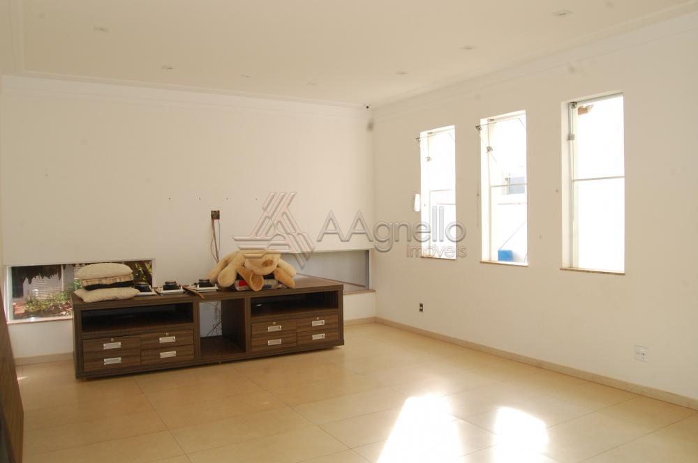 Comprar Casa / Condomínio em Franca apenas R$ 3.500.000,00 - Foto 9