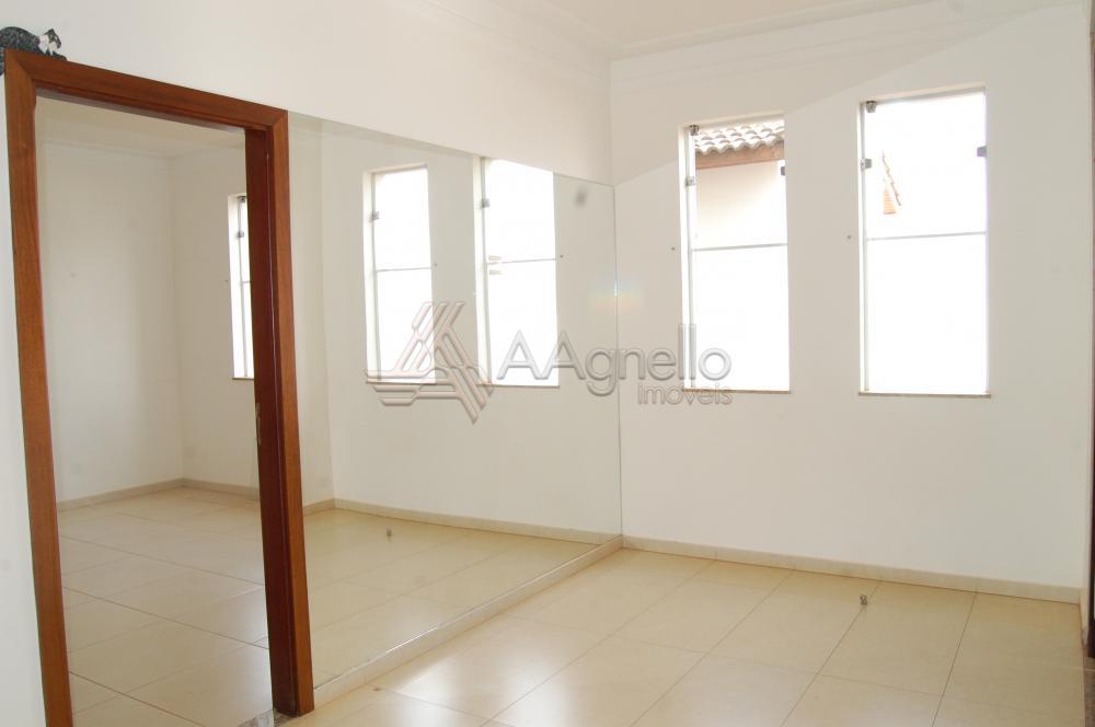 Comprar Casa / Condomínio em Franca apenas R$ 3.500.000,00 - Foto 11