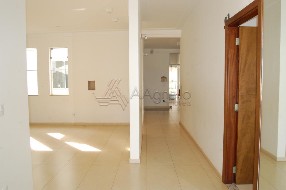 Comprar Casa / Condomínio em Franca apenas R$ 3.500.000,00 - Foto 10