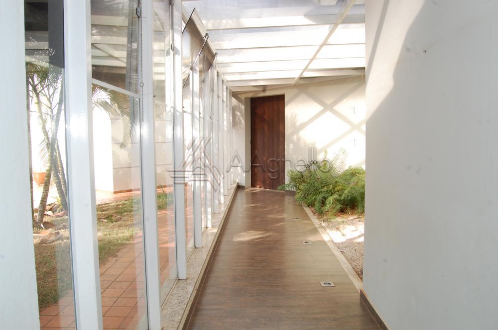 Comprar Casa / Condomínio em Franca apenas R$ 3.500.000,00 - Foto 7