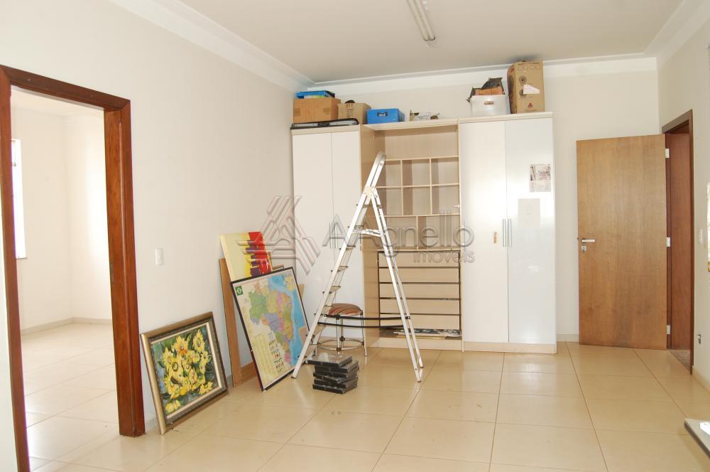 Comprar Casa / Condomínio em Franca apenas R$ 3.500.000,00 - Foto 14