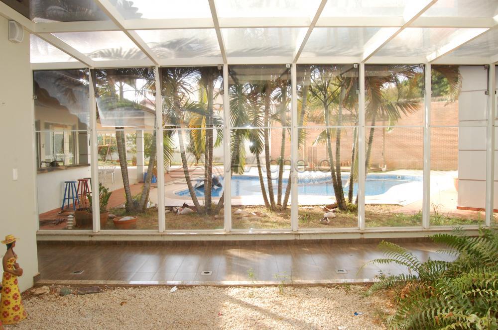 Comprar Casa / Condomínio em Franca apenas R$ 3.500.000,00 - Foto 8