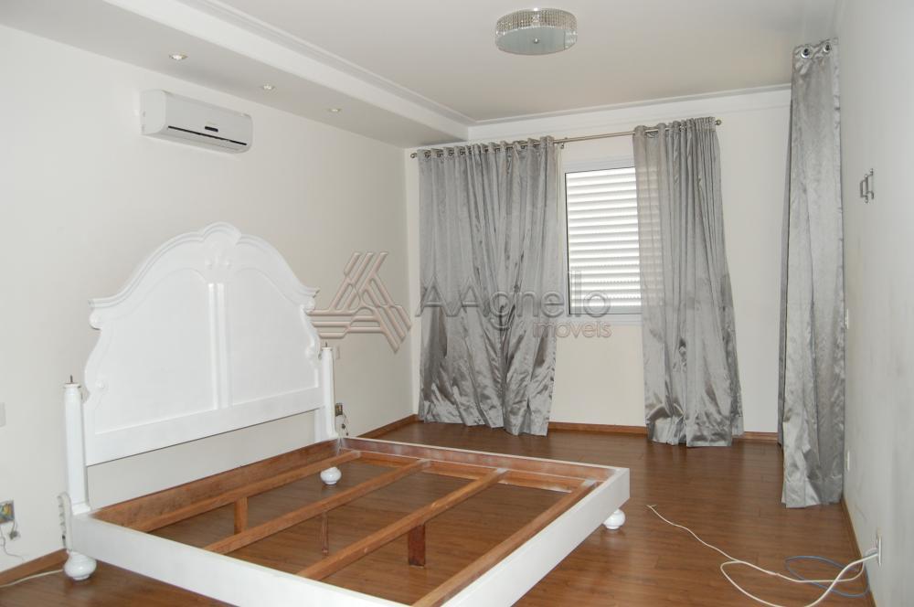 Comprar Casa / Condomínio em Franca apenas R$ 3.500.000,00 - Foto 15