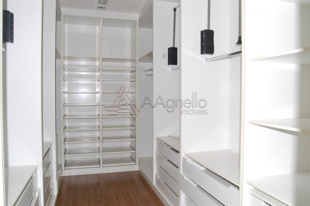 Comprar Casa / Condomínio em Franca apenas R$ 3.500.000,00 - Foto 16