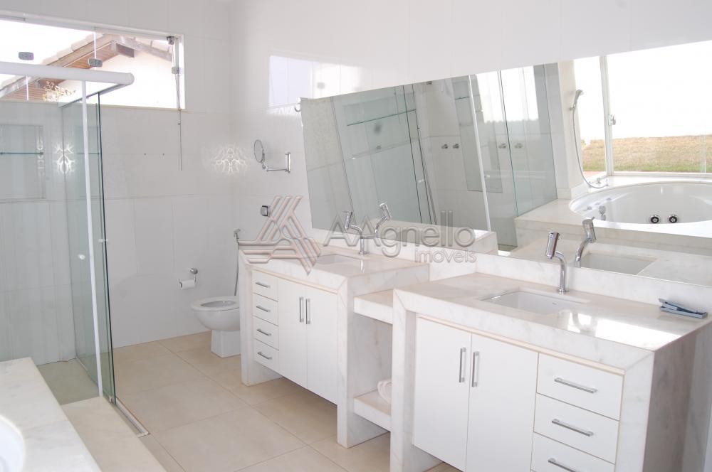 Comprar Casa / Condomínio em Franca apenas R$ 3.500.000,00 - Foto 17