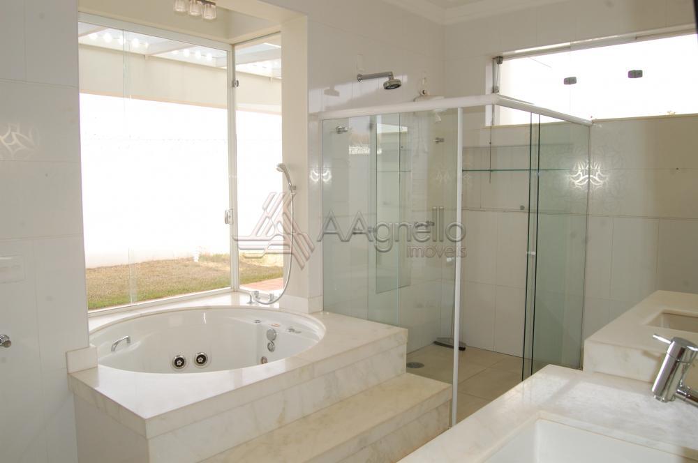 Comprar Casa / Condomínio em Franca apenas R$ 3.500.000,00 - Foto 18