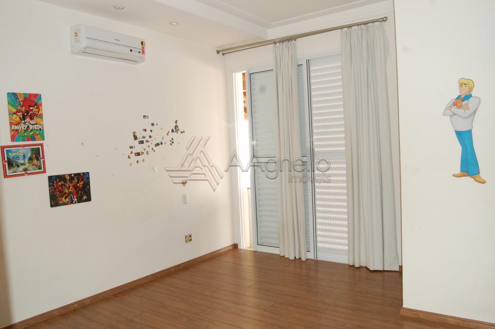 Comprar Casa / Condomínio em Franca apenas R$ 3.500.000,00 - Foto 19
