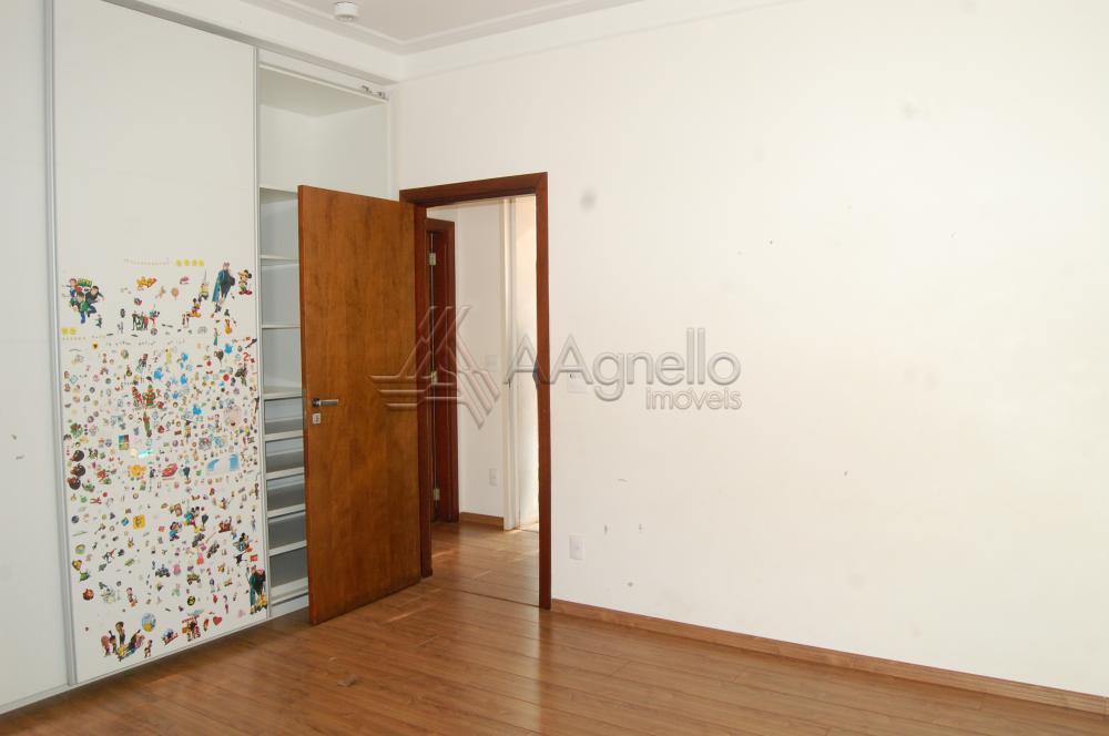 Comprar Casa / Condomínio em Franca apenas R$ 3.500.000,00 - Foto 20