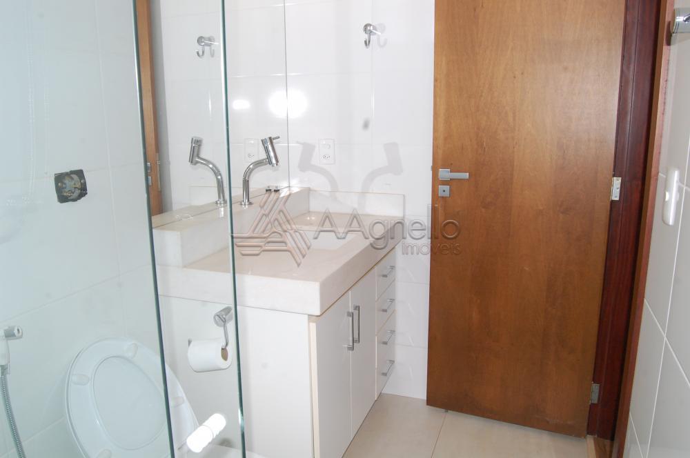 Comprar Casa / Condomínio em Franca apenas R$ 3.500.000,00 - Foto 22