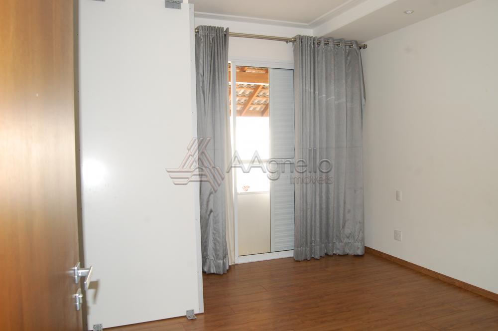 Comprar Casa / Condomínio em Franca apenas R$ 3.500.000,00 - Foto 23