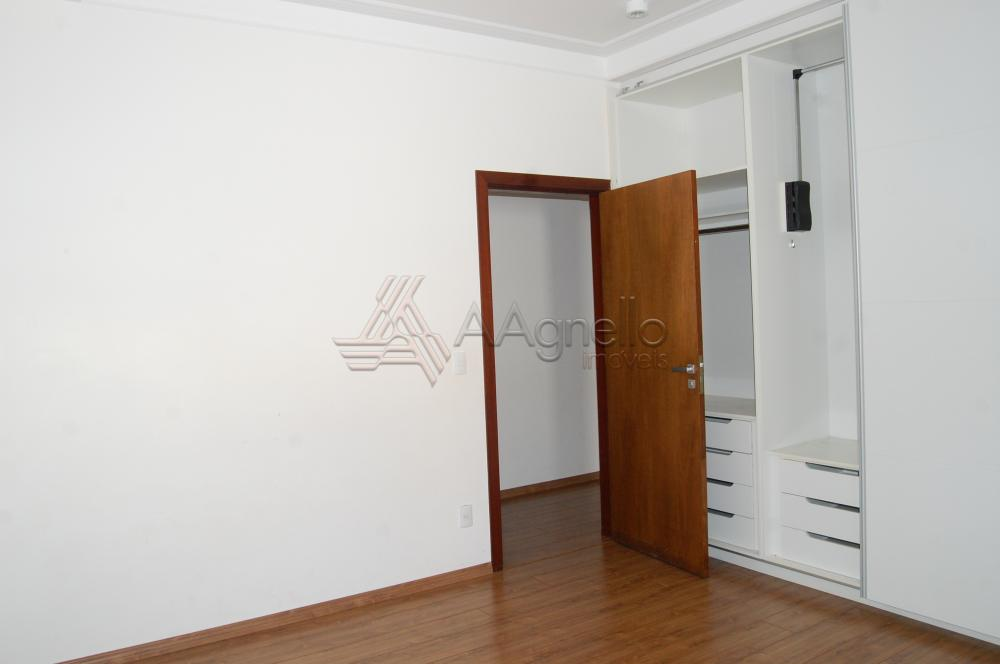 Comprar Casa / Condomínio em Franca apenas R$ 3.500.000,00 - Foto 24